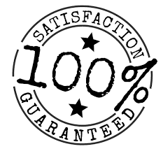 You can trust the Pros at Liberty Pavers for your next pavement project with FREE On-site estimates and 100% satisfaction guaranteed!